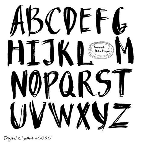 Wedding Font Clipart by Best 28 Clip Fonts Cliparts Co Font Selection Clip