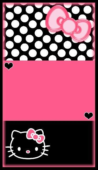 wallpaper hello kitty warna pink 1187 best images about hello kitty on pinterest hello