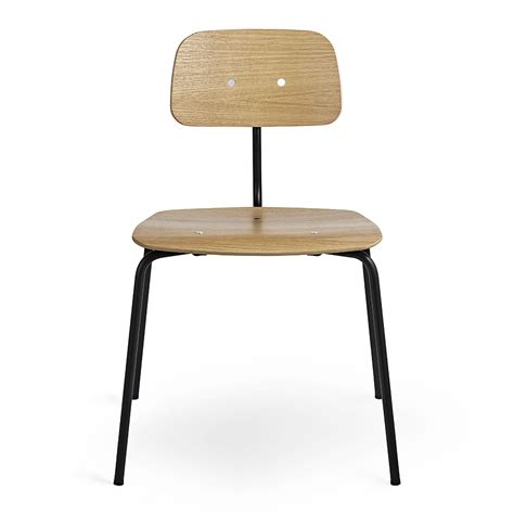 Kevi Office Chair by Kevi Task Chair Jorgen Rasmussen Englebrechts Suite Ny