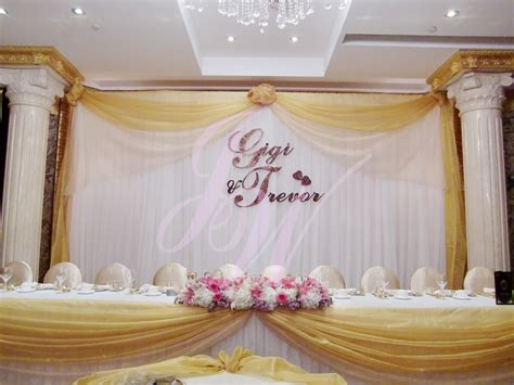 Wedding Backdrop Taobao by Wedding Decoration Names Image Collections Wedding Dress