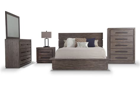 Bob S Discount Furniture Bedroom Sets by Elements Bedroom Set Bob S Discount Furniture
