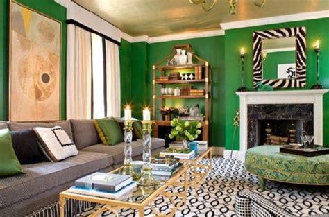 best home decorating blogs 2011 vm designblogg βάλτε χρώμα στις οροφές των δωματίων