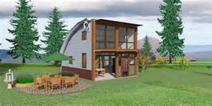 Small Home Kits Iowa Tiny Houses Iowa Quotes