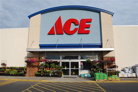 ace hardware online shop indonesia fact check ace hardware stands against standing rock