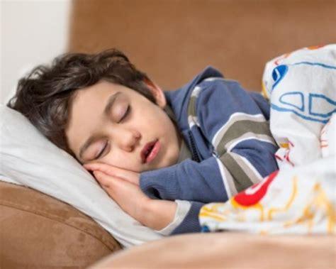 imagenes oniricas para dormir 5 consejos para descansar mejor por las noches taringa