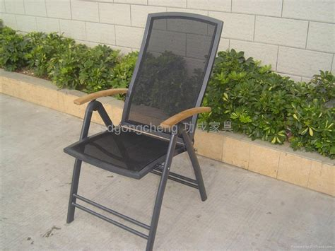 mesh chair mesh lounger mesh fabric sun lounger textile