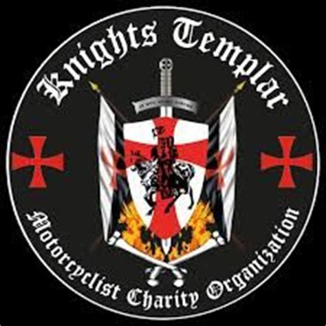 knights templar symbols google search knights pinterest