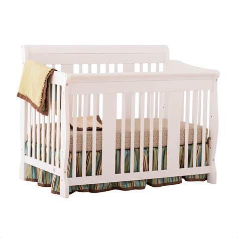 Stock Craft Crib by Stork Craft Crib Images