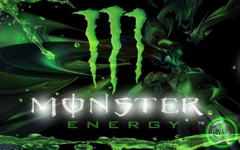 energy pattern wallpaper breaktimefun monster energy wallpapers monster energy