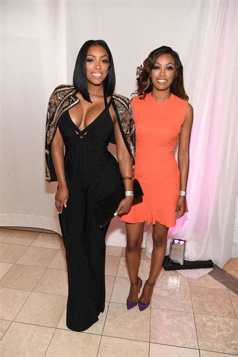 who does porsha williams hair jody 293 best images about porsha williams on pinterest her