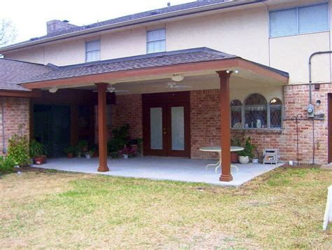 Outdoor Patio Cover Designs Covered Patio Ideas And Pictures Best House Design
