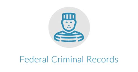 Federal Records Search Search Usa Criminal History Information