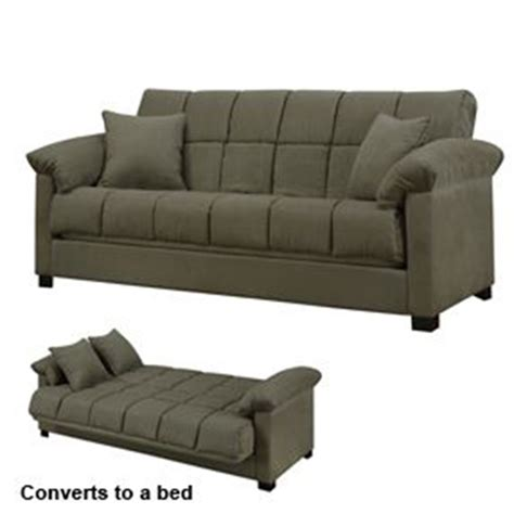 futon madrid madrid sofa bed