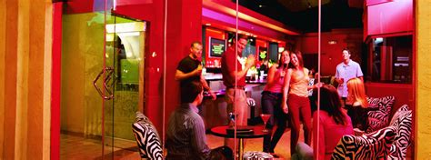 top 10 karaoke bars in new york city travefy
