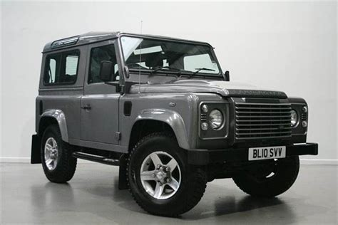 Stiker Mobil Defender 90 Pernik Offroad 4x4 land rover cars for sale stag4x4 range rover specialists