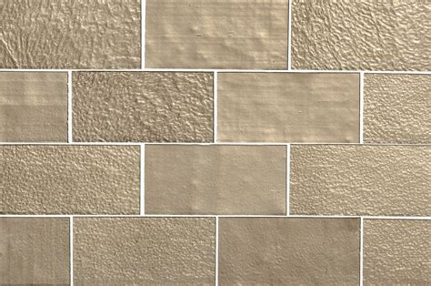 ceramic tile backsplash designs fresh best ceramic tile backsplash designs patterns 7168