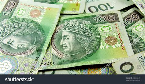 html input pattern for currency polish money background pattern stock photo 14063041