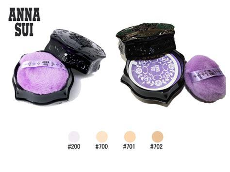 Sui Makeup Palette Mini 1 sui makeup saubhaya makeup