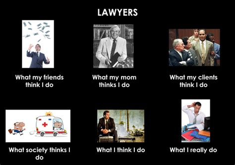 Lawyer Memes - law firm memes image memes at relatably com