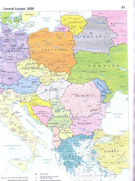 carpathian rus a historical atlas books halgal genealogy of halychyna eastern galicia
