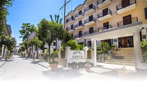 hotel conte ischia porto hotel conte ischia hotel 3 stelle