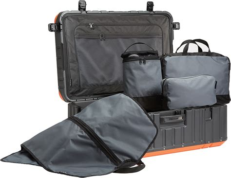 most rugged luggage pelican el30 luggage free shipping in stock casetech 800 345 1498