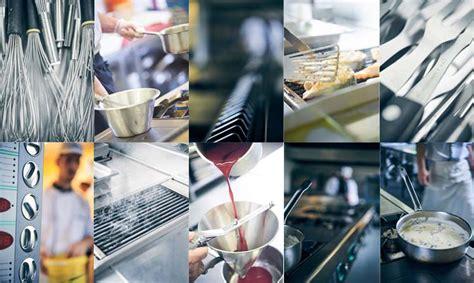 formation cuisine nantes formation adulte cuisinier nantes