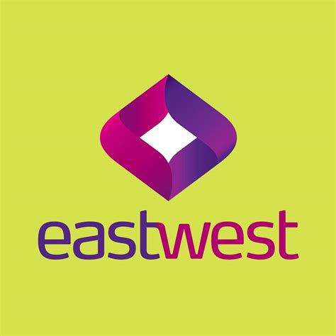 eastwest bank exchange rate usd php forex rate