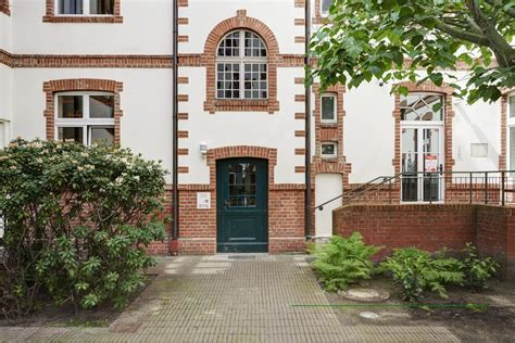 appartamenti berlino booking apartment chausseestrasse berlin germany booking