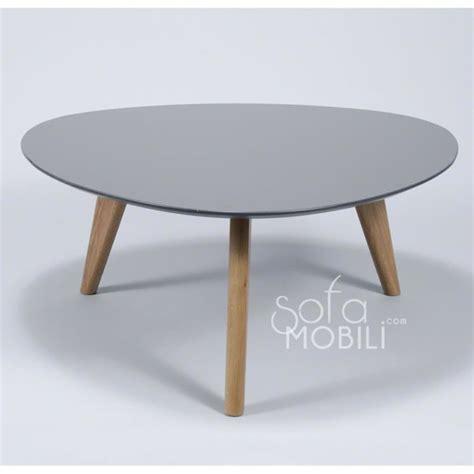 table basse style nordique le monde de l 233 a