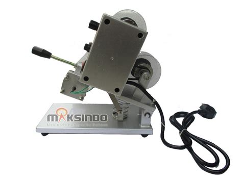 Mesin Laminating Sederhana mesin printer mesin pengemas maksipack mesin