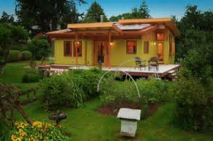 Best Tiny House Design Small House That Feels Big 800 Square Feet Dream Home