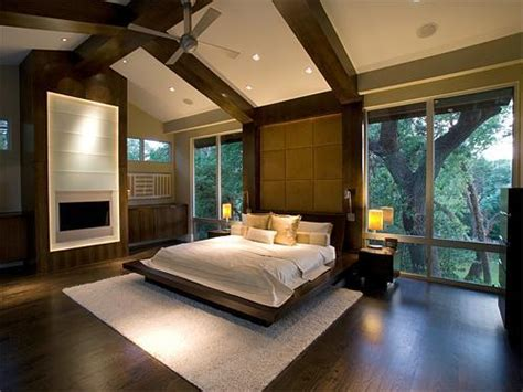 hgtv rate my space bedrooms modern clean lined master bedroom bedrooms rate my