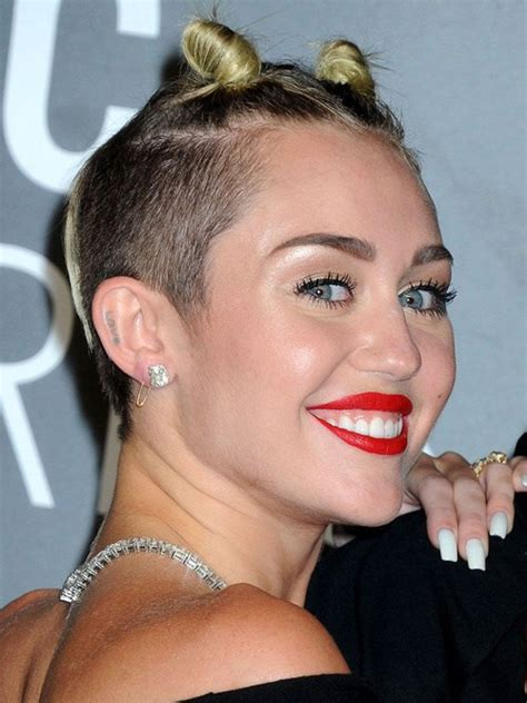 miley cyrus hairstyles miley cyrus haircuts and hairstyles 20 ideas for hair of
