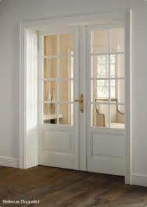 Architectural Interior Doors Best 25 Interior Doors Ideas On Office Doors Doors And