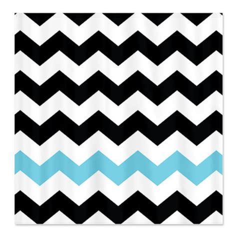 chevron shower curtain black and white best black and white chevron shower curtain reviews