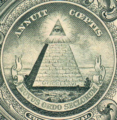 illuminati government illuminati and government concpiracy was michael s