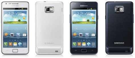 samsung galaxy s2 samsung galaxy s2 bekommt anfang februar android jelly