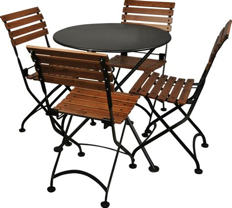 furniture design house furniture designhouse 28 round folding bistro table