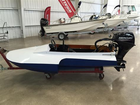homemade boat homemade boats for sale boats