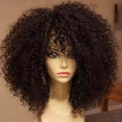 best black big wigs hairstyles 1000 ideas about human hair wigs on pinterest kids
