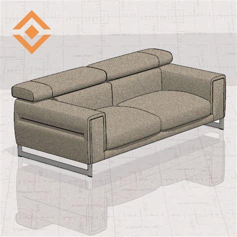 natuzzi etoile sofa price natuzzi etoile sofa dynamic 3d model formfonts 3d