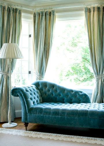 how long should bedroom curtains be best 25 long curtains ideas on pinterest