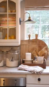 inspirational kitchen farmhouse vignettes page 9 of 14