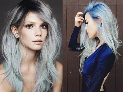 consequences of going from dark to light hair color sozo george miller privilege blog