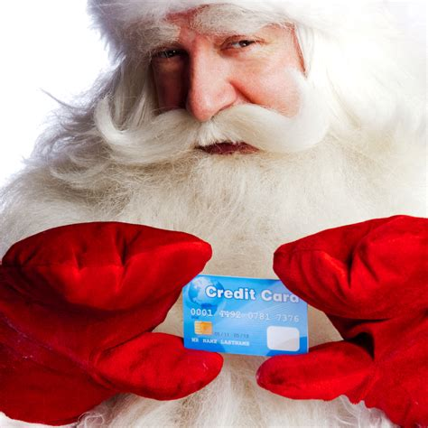How Much Money Is On My Mastercard Gift Card - 10 holiday credit card relief saving money tips