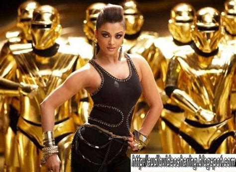 robot film video song mp4 enthiran the robot rajinikanth 2010 all mp4 video songs