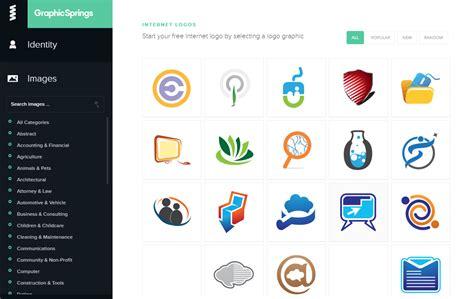 link membuat logo gratis 5 situs jasa pembuatan logo online secara gratis seputar