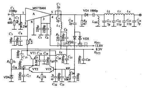 car lifier wiring diagram bridge car wiring diagrams and