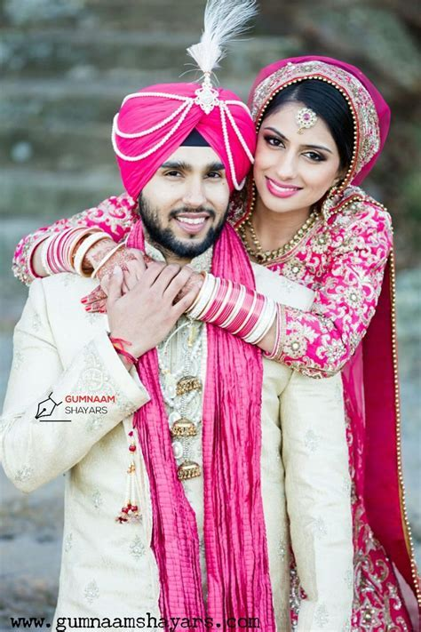 40 best Punjabi Couple images on Pinterest   Punjabi